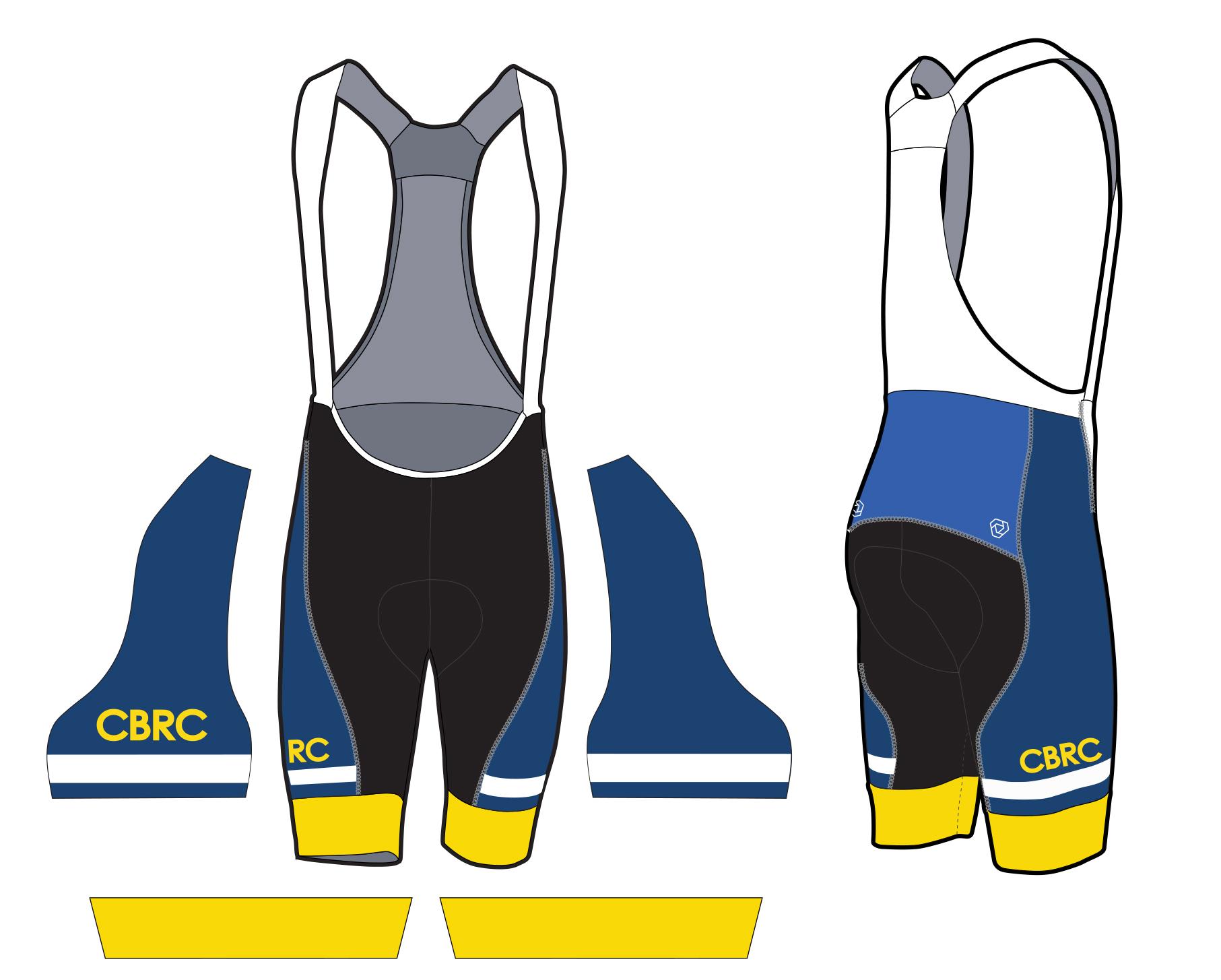 final-shorts